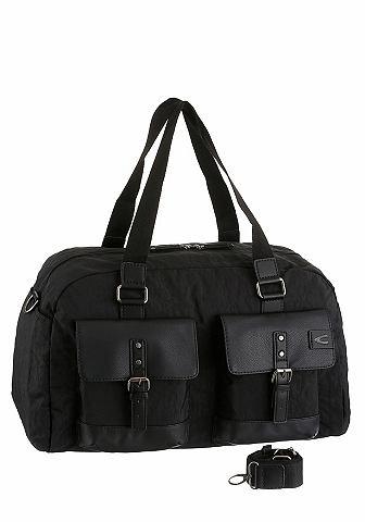 Messenger сумка »AUSTIN«
