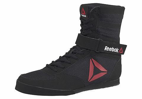 Кроссовки »Boxing ботинки Buck&l...