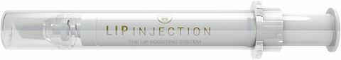 "WALBERG Lippenpflegemittel ""Lipinjection ..."