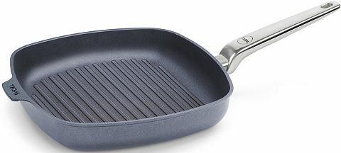 WOLL Сковорода для стейков с Rillen viereck...