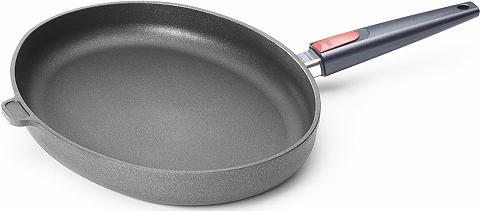Сковорода для рыбы Алюминиевая кастрюл...