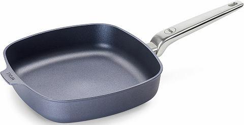 Сковорода viereckig Алюминиевый Indukt...