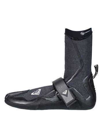 Split Toe Ботинки для серфинга »...
