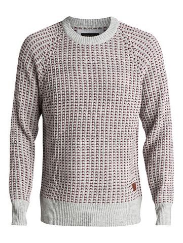 Пуловер »Bantay«