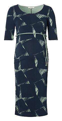 Платье »Gill«