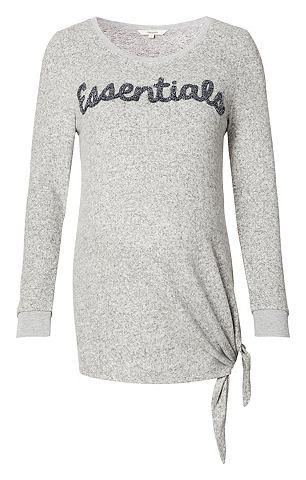 Пуловер »Gennifer«