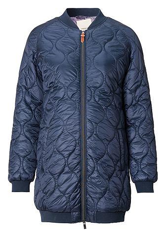 Куртка »Germaine«