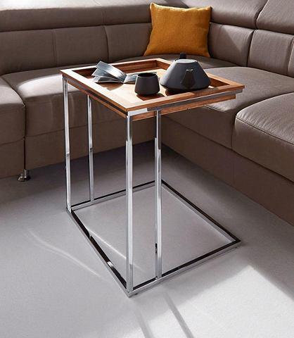 Стол с herausnehmbarem стол-поднос в 2...