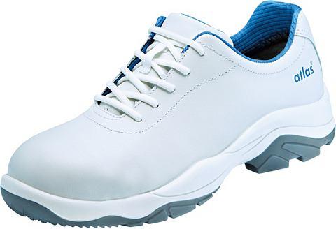 Ботинки защитные »CL 20«