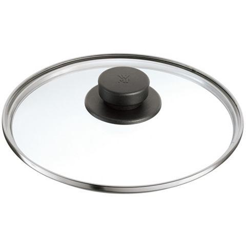 Стеклянная крышка Ø 22 cm &raqu...