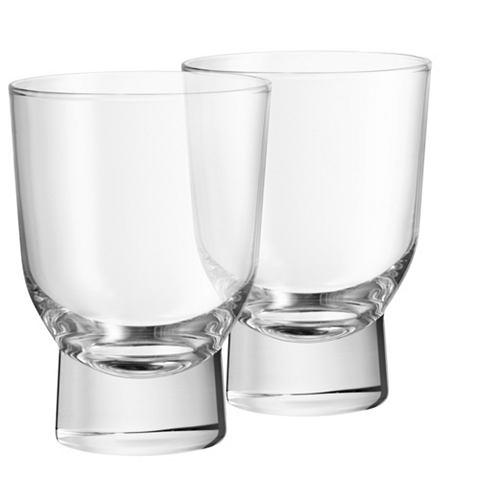 WMF Фужеры для белого вина Ø 8 cm &...