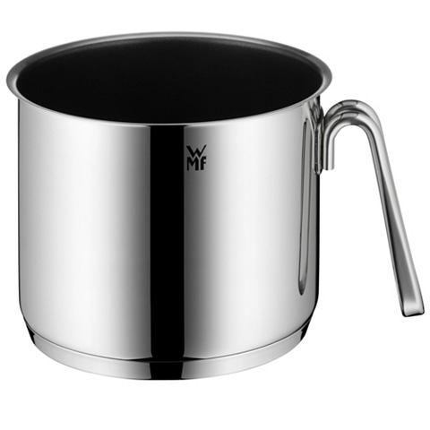 Кастрюля для молока Ø 14 cm &ra...