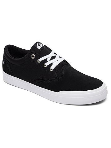 Ботинки »Verant«