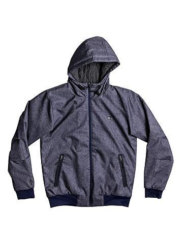 Куртка »Brooks 5K«