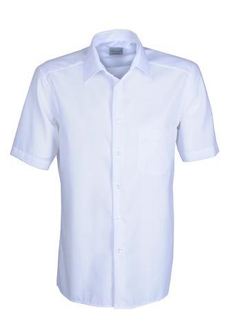 Универса́льный рубашка