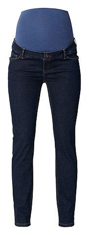 Узкий джинсы для беременных »Bea...