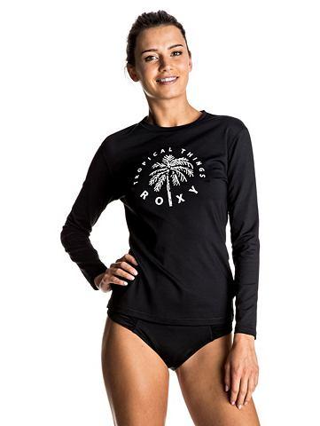 Langarm-Rashguard футболка »Palm...