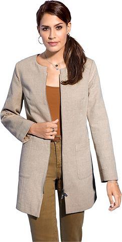 Création L пиджак в элегантный ...