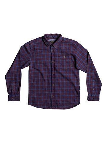 Рубашка с длинными рукавами »Pha...