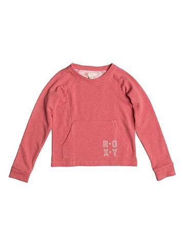 Taschen-Sweatshirt »Neptune Tale...