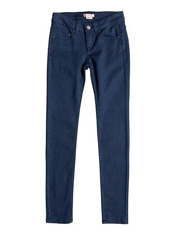 Узкий форма джинсы »Magical Real...