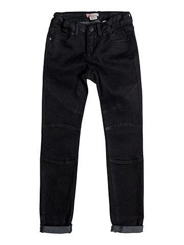 Узкий форма джинсы »Enchanted Fo...