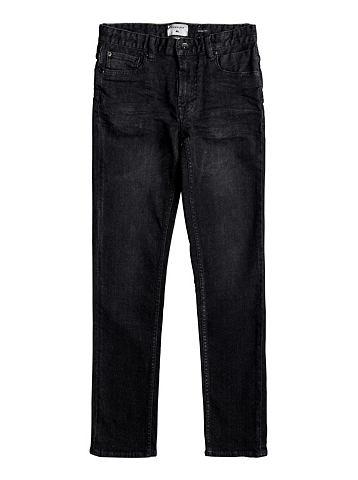 Облегающий форма джинсы »Killing...