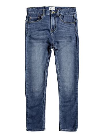 Облегающий форма джинсы »Low Bri...