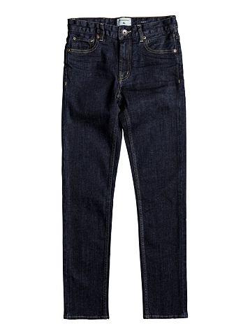 Узкий форма джинсы »Distorsion R...