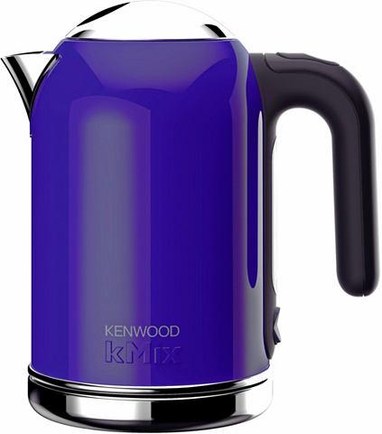 Kenwood чайник »k сочетание SJM0...