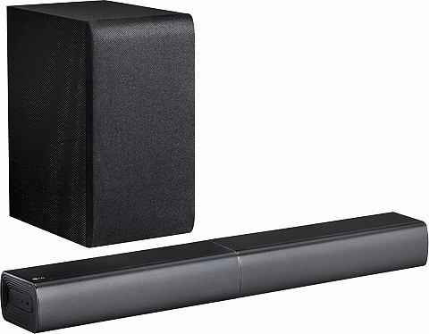 SJ7 Звуковая система (Bluetooth)