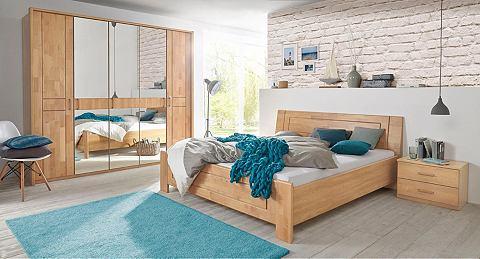 STEFFEN мебель для спальни »Bram...