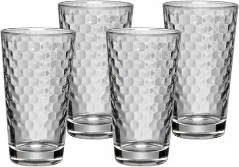 Lattee Macchiato комплект стекло 4 шт....