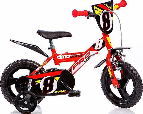 Велосипед детский »Sporty«...