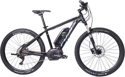 FUJI Bikes электрический велосипед » ...