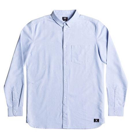Рубашка с длинными рукавами »Cla...