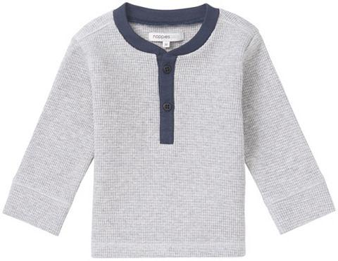 Пуловер »Grantsville«