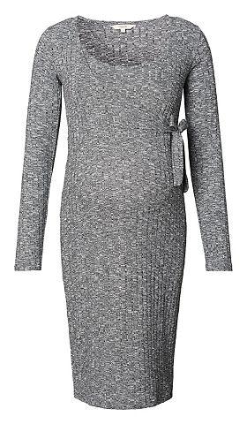 Платье для кормления »Giulia&laq...