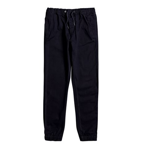 DC туфли Straight форма брюки »B...