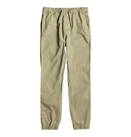 Straight форма брюки »Blamedale&...