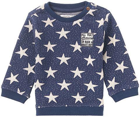 Пуловер »Gonzales«