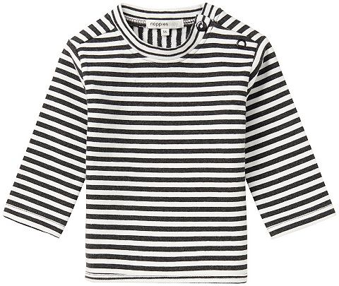 Пуловер »Glenarden«