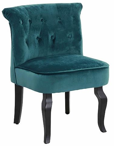 Кресло »Beatrix« с декор в...