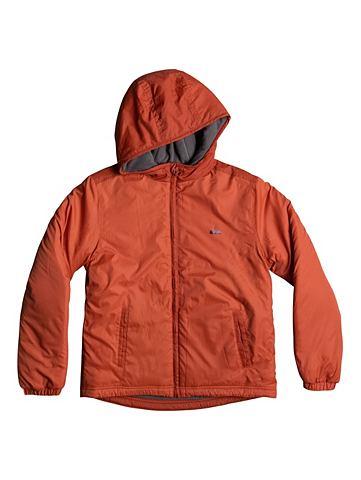 Водостойкий куртка ветровка »Eba...