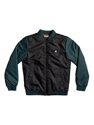 Водостойкий куртка »Batang&laquo...