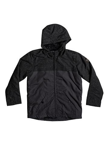 Водостойкий куртка с капюшоном »...
