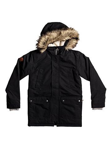 Wasserdichte куртка парка куртка &raqu...