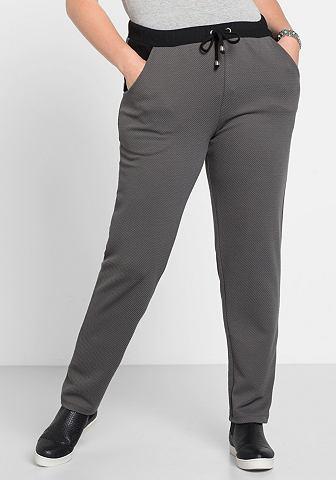 SHEEGOTIT Shee GOTit брюки спортивные