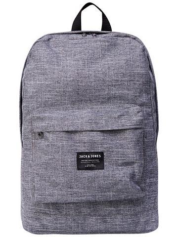 Jack & Jones Basic- рюкзак