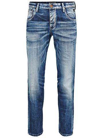 Jack & Jones Mike Ron JOS 254 Comf...